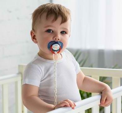 Cara Mengatasi Kebiasaan Ngempeng pada Anak