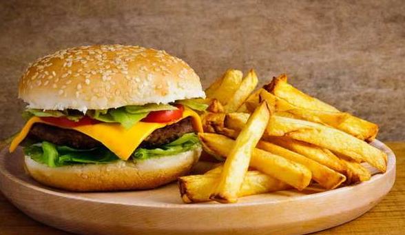 Ini Deretan Makanan Penyebab Kolesterol yang Perlu Diketahui