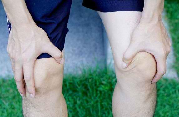 Penyebab dan Cara Mencegah Kesemutan Saat Olahraga