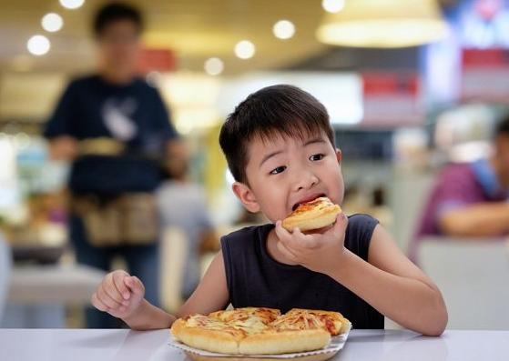 Bisakah Anak Terkena Kolesterol Tinggi dan Bagaimana Mencegahnya