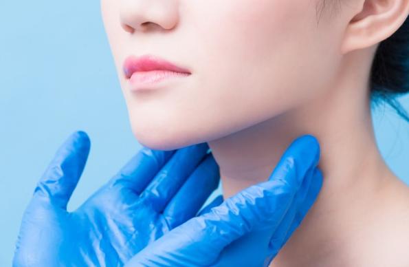 Berbagai Kondisi yang Perlu Ditangani dengan Operasi Pita Suara